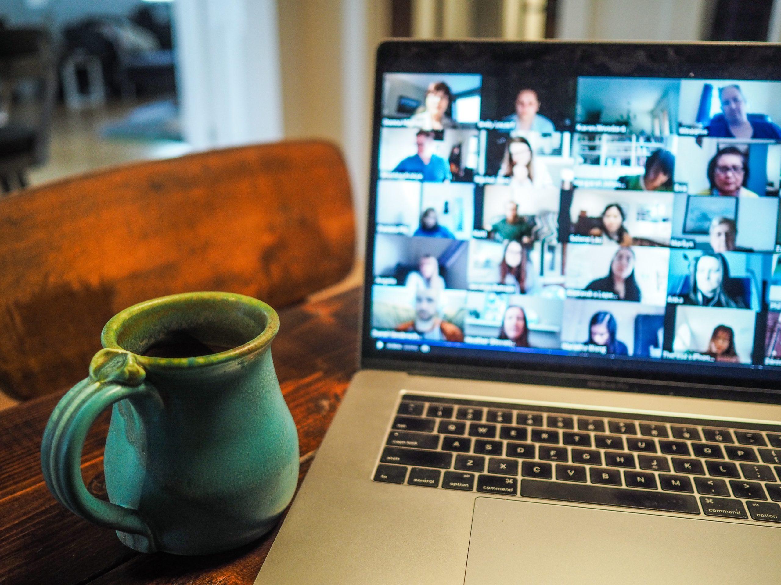 present-meetings-virtually