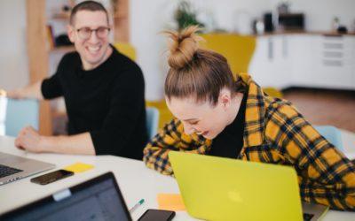 How to Adapt Workshops & Meetings Virtually