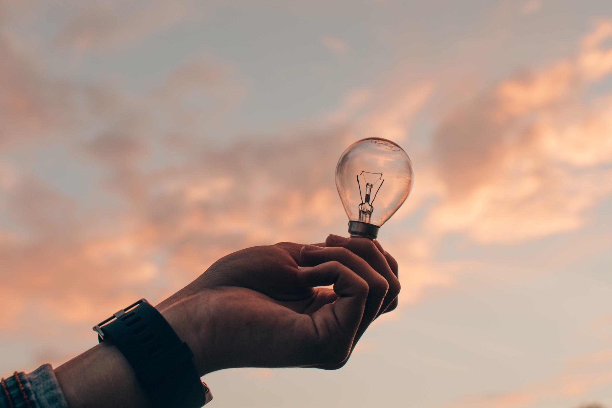 talents-lightbulb-moment